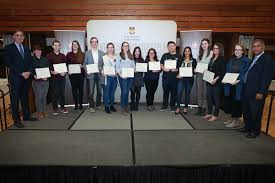 UM Today | 2018 Undergraduate Research Poster Competition winners selected