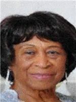 Geraldine Armstead Obituary (2014) - The Times-Picayune