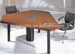 wonderful small office. Wonderful Small Office Meeting Table Wooden Triangle Conference Tablesmall Buy T