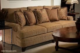 Sofa cool bernhardt sofa leather Bernhardt Leather Sofa Prices