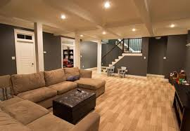 basement apartment design ideas. Wonderful Ideas Basement Apartment Design E