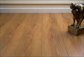 Full Size Of Architecture:how To Take Scratches Out Of Laminate Flooring  Proper Way To ...