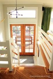 7 best Stairs images on Pinterest | Banisters, Ladders and Staircases