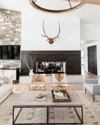95 best INTERIOR: dwelling | decor images on Pinterest in 2018 | Diy ...