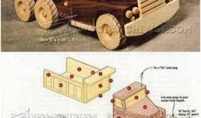 by size handphone tablet desktop original size back to diy wood toy projects