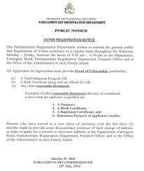 Malaysia Top Assignment Writing Home Cover Letter For Work Permit