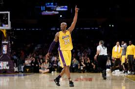 Kobe Bryant and daughter killed in helicopter crash: TMZ ...