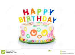 Birthday Cake Stock Images Download 161698 Royalty Free Photos