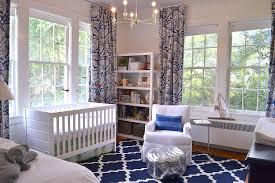 baby boy nursery rugs