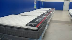 Furniture Mattress Stores Columbia Sc In Lexington Brand Name