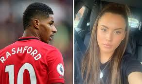 Yesterday a business man and his wife went out, and i thought it was funny as she was stressing him out on. Daniel James Girlfriend Who Is Man Utd Star Dating And Do They Have Children Football Sport Express Co Uk