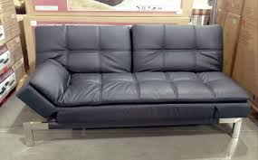 Attractive Lifestyle Solutions Furniture Reviews Full Size Of Futon:amazing Costco  Bedroom Furniture Reviews Creative