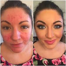 full time freelance makeup artist mac cosmetics