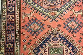 navy oriental rug rose navy oriental rug m navy blue and red oriental rug