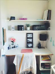 awesome dorm room desk with pictures ideas the latest architectural digest home