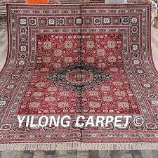 large persian rugs large red oriental handmade area carpets silk rugs large persian rug for