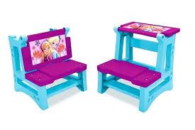 disney desk chair with storage bin desk chair frozen 2 in 1 activity planes with storage disney desk chair with storage bin