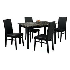 dining room set under 200 large size of dining piece dining set kitchen table sets dining room set under 200