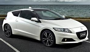 2015 honda cr z white. Beautiful White 2018 Honda CRZ Coupe  Review In 2015 Cr Z White