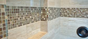bathroom remodel seattle. Brilliant Seattle Beautiful Bathroom Remodel Seattle 7 To K
