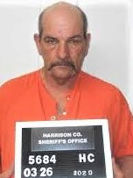 Zanesville man charged in death of Lorie Storie