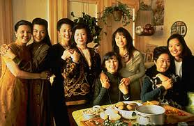 the joy luck club film wikiwand from left suyuan kieu chinh ming na wen