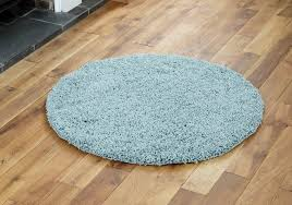 image of round area rugs target ideas