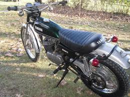 1973 yamaha dt3 250 1973 yamaha dt3 yamaha, motorcycle shop 1970 Yamaha DT1 250 Enduro at Yamaha 1973 Dt3 250 Wiring Diagram
