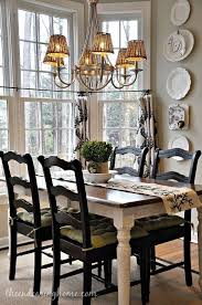 small country dining room decor. full size of dining room:small room decor formal traditional rail french italian apartments small country d