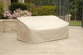 sure fit patio furniture covers. Sure Fit Patio Furniture Covers Mbtshoeswomen Us Regarding Outdoor Inspirations 14