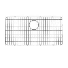 kitchen sink grids. Dex™ Series 14\ Kitchen Sink Grids I