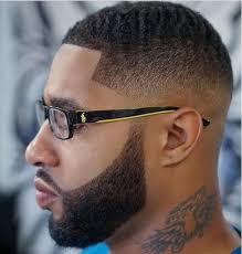 22 Coupes De Cheveux Pour Homme Noir Et Métis Coiffure Homme