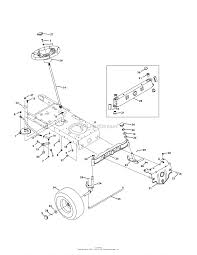 94 bronco engine wiring diagram 86 ford bronco stereo wiring diagram at ww2 ww