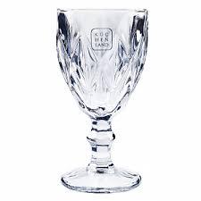 <b>Набор для виски</b>, 4 пр, BAR — купить в интернет-магазине ...