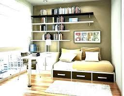 home office in master bedroom. Master Bedroom Office Home In Full .