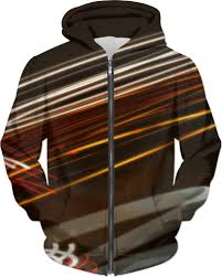 Hoodies Designed By Artists T Kroud Hoodies Are Designed By Independent Visual Artists