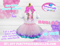 My avatar in roblox by pancakesmadness on deviantart. Roblox Pastels Outfit With Your Own Avatar Party Pieces Mcallen