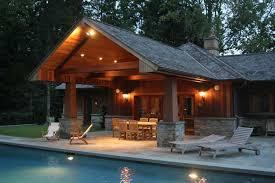 pool house bar. Pool House Plans With Bar Barn Ideas And Bathroom Home Designs B