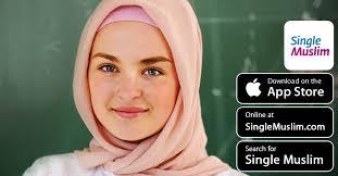 Ismaili Date   More   SingleMuslim com
