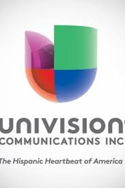 the network will target the growing aunce of hispanic millennials and follows rebranding efforts at galavision and flagship broadcaster univision