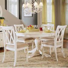 dining room luxury seat cushions for dining room chairs ideas l for throughout white dining chair