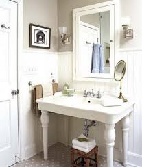 Vintage Bathrooms Designs Vintage Bathroom Design Bathrooms Designs