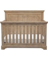 Bargains on Simmons Kids SlumberTime Paloma 4-in-1 Convertible Crib ...