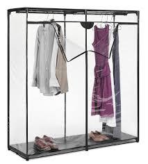 free standing closet systems built in closet organizers ikea ikea clothes organiser