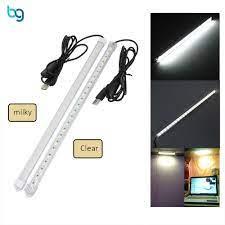 Dây đèn LED 5V 7.2W dùng cho gia đình tiện dụng giảm chỉ còn 63,690 đ