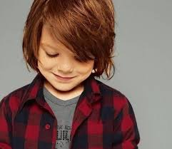 60 cute toddler boy haircuts your kids
