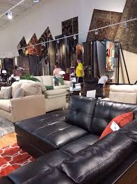 photo of american furniture warehouse gilbert az united states lots of area