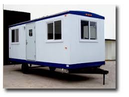 small portable office. Dependable Field Office Leasing \u0026 Sales Inc. Small Portable