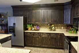 Resurface Kitchen Cabinets Cost Unique Bathroom Cabinet Refacing Do