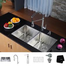 Lowes Delta Kitchen Faucets Kitchen Modern Stainless Steel Lowes Kitchen Faucets Design With